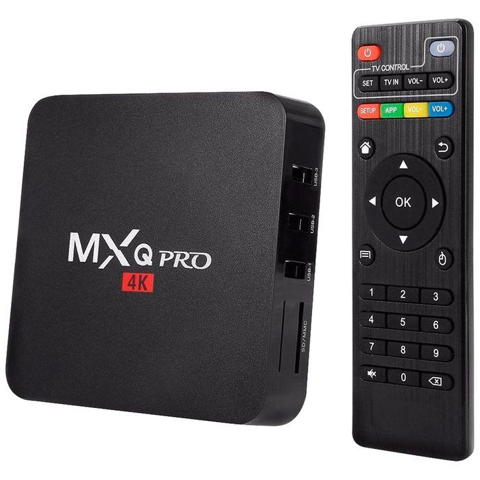 TV-box-MXQ-Mod.-Pro-4k-QC
