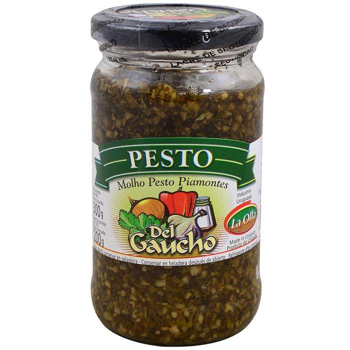 Pesto-Del-Gaucho-300-g