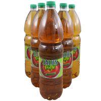 Agua-Salus-Frutte-Manzana-165-L-6-un.