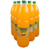 Agua-Salus-Frutte-Naranja-165-L-6-un.