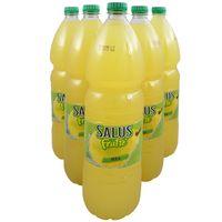 Agua-Salus-Frutte-Pera-165-L-6-un.