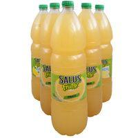 Agua-Salus-Frutte-Pomelo-165-L-6-un.