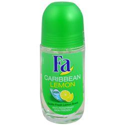 Desodorante-FA-Lemon-50-ml