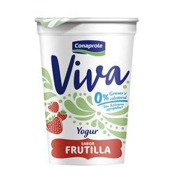 Yogur-batido-viva-Frutilla-Conaprole-vaso-200-g