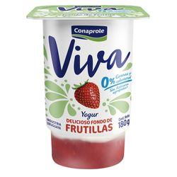 Yogur-Batido-Diet-Viva-con-Fondo-Frutilla-Conaprole-180-g