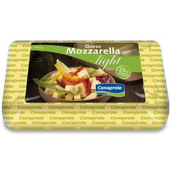 Queso-Muzzarella-light-Conaprole