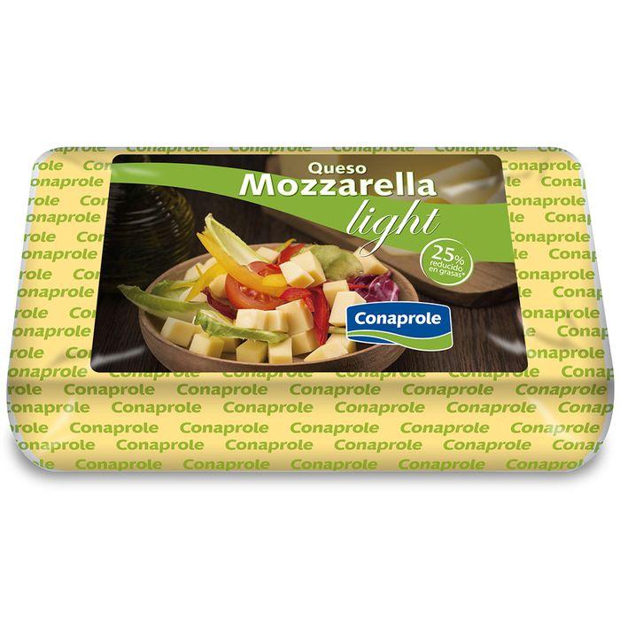 Queso-Muzzarella-light-Conaprole