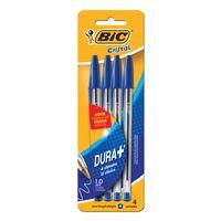 -Boligrafo-BIC-Cristal-x-4-azules