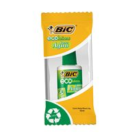 Corrector-liquido-BIC-Ecolution-20-ml.