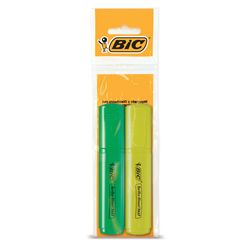 Resaltador-BIC-2-un.