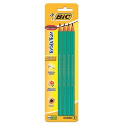 -Lapiz-BIC-Evolution-HB-4-un.