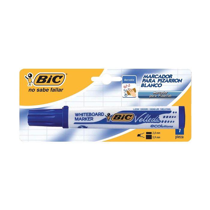 Marcador-pizarra-BIC-punta-ojiva-x-1-azul
