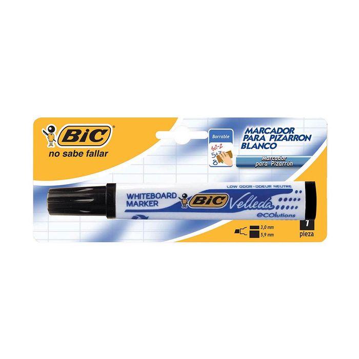 Marcador-pizarra-BIC-punta-ojiva-x-1-negro