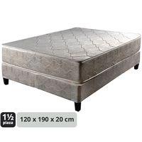 Conjunto-de-sommier--1-1-2-plazas-de-espuma-190x120x20cm