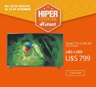 02-HIPEROFERTA--------------------m-hiperofertas-agosto-tv-lg-55-588906