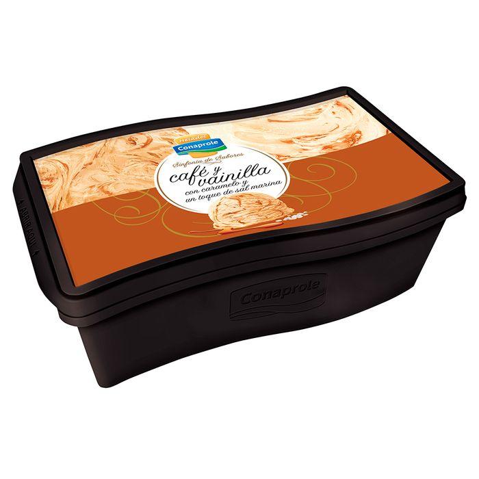 Helado-Conaprole-cafe-y-vainilla-marmolada-2-L