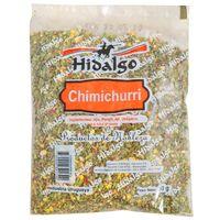 Chimichurri-Hidalgo-50-g