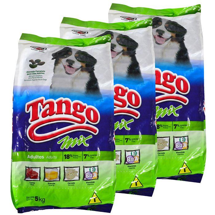 Alimento-para-perros-Tango-5-kg