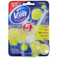 Limpiador-continuo-para-inodoro-Vim-citrus-55-g