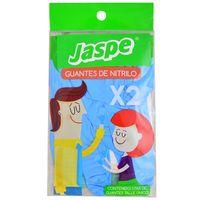 Guantes-de-nitrilo-Jaspe