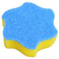 -Fibra-Ecoesponja-azul-superficies-delicadas