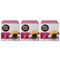 Pack-3x2-Nescafe-capsula-Dolce-Gusto-espresso