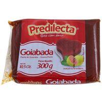 Goiabada-Predilecta-300-g