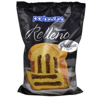 Pan-dulce-Portezuelo-relleno-chocolate-450-g
