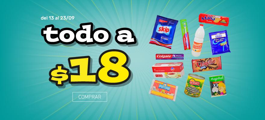 TODOA18---------------------d-todo-a-18-974x350