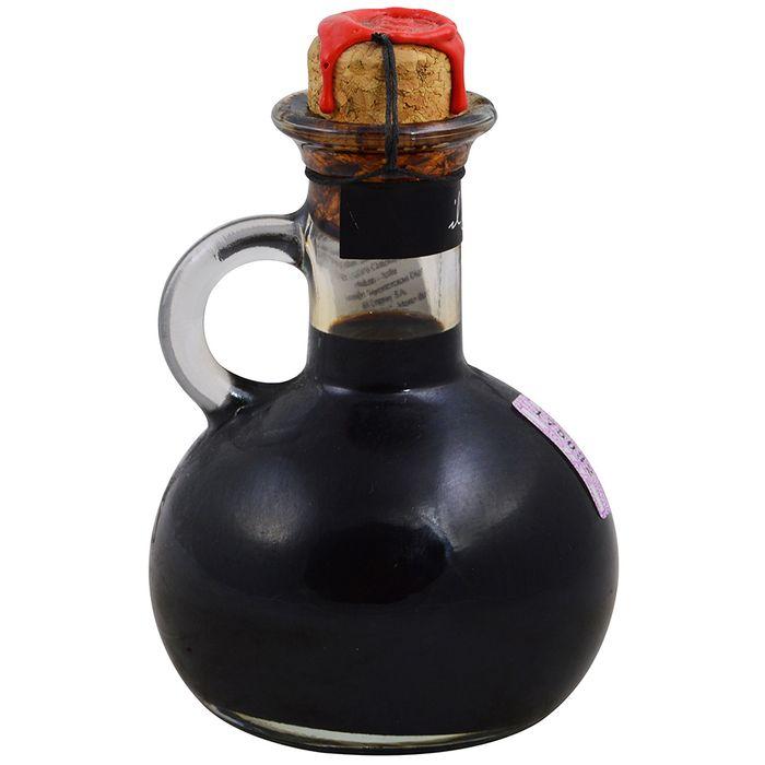 Aceto-balsamico-con-asa-Casa-Rinaldi-250-cc