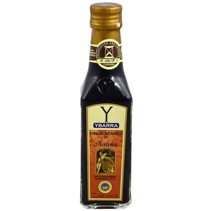 Vinagre-balsamico-Ybarra-250-ml