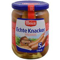 Salchichas-alemanas-ahumadas-Meica-520-g