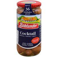 Salchichas-de-cocktail-Boklunder-380-g