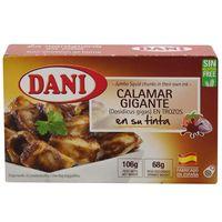Calamar-gigante-en-su-tinta-Dani-106-g
