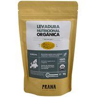 Levadura-organica-Prana-85-g