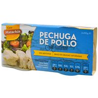 Pechuga-de-pollo-al-natural-Matachin-2-un.