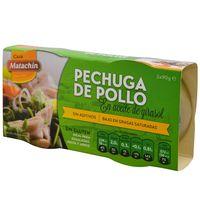 Pechuga-de-pollo-en-aceite-Matachin-2-un.