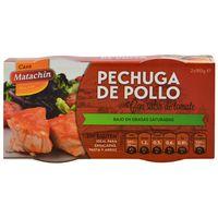 Pechuga-de-pollo-al-tomate-Matachin-2-un.