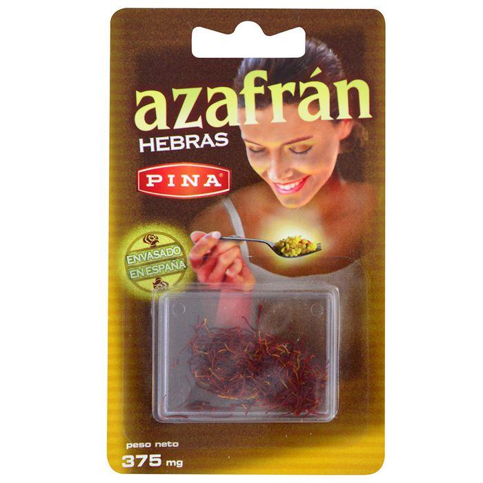 Azafran-en-hebras-Pina-3-g