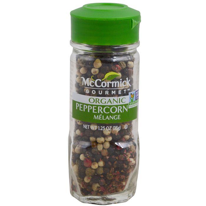 Pimienta-mezcla-McCormick-4-granos-organica-35-g
