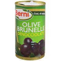 Aceitunas-negras-Berni-150-g