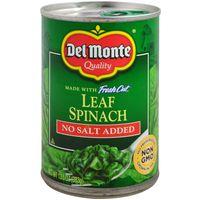 Espinacas-sin-sal-Del-Monte-383-g