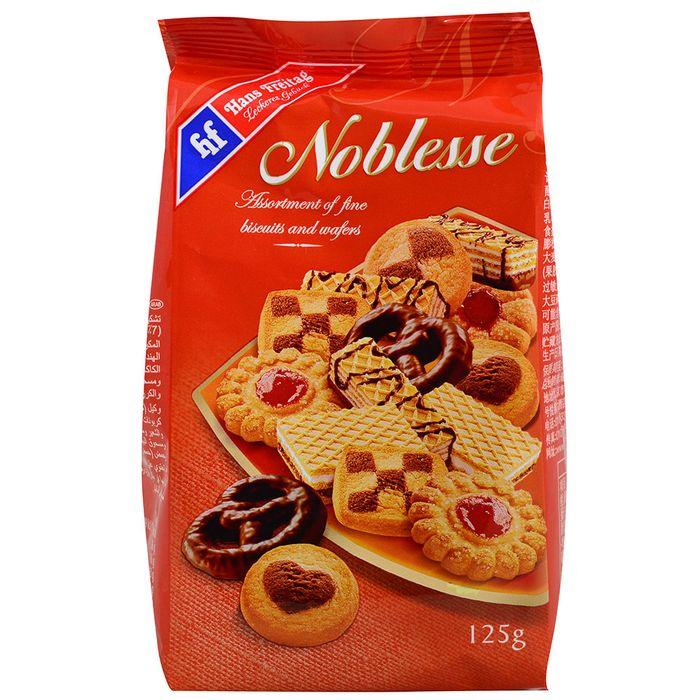 Galletitas-y-waffles-Hans-Freitag-noblesse-125-g