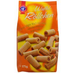 Barquillos-rollchen-Hans-Freitag-175-g