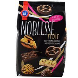 Galletitas-y-waffles-Hans-Freitag-noblesse-noir