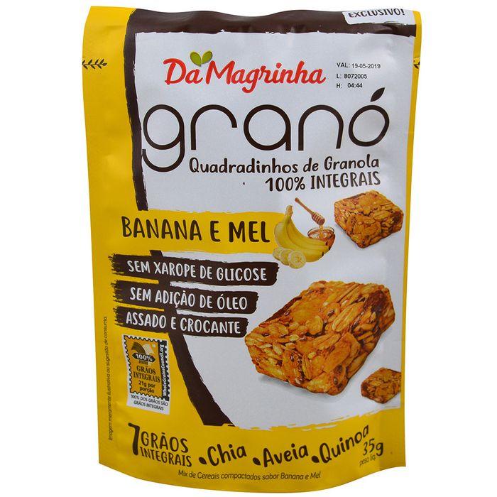 Bocaditos-de-granola-Da-Magrinha-banana-miel-35-g