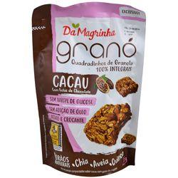 Bocaditos-de-granola-Da-Magrinha-cacao-35-g