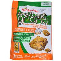 Bocaditos-de-granola-Da-Magrinha-castaña-coco-35-g