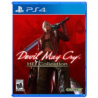 Juego-PS4-Devil-may-cry-hd-collection