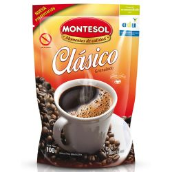 Cafe-Montesol-soluble-granulado-pouch-100-g